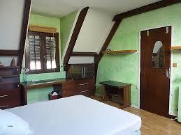 louer une chambre chez l habitant chambre chez l habitant poitiers beautiful élégant location chambre