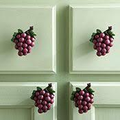 Wine Kitchen Decor Sets by Enticing Grape Kitchen Decor Divine Grape Kitchendecor Kitchen