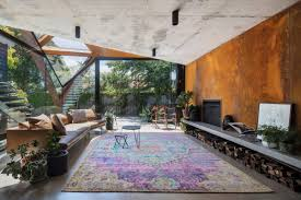 100 The Leaf House Duo Built Residential