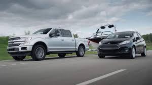 100 Truck Step Up 2019 Ford F150 FullSize Pickup Fordca