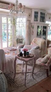 vintage fleamarket secondhand langeland mormorsstuer