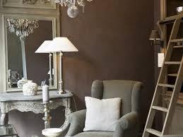 100 Interior Design Victorian How To Create A Modern Scheme The Idealist