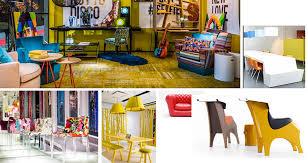 bureau de tendances mobilier de bureau equinoxe mobilier