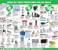 Menards Christmas Tree Bag by Menards Priced Right Sale 7 9 17 7 15 17 The Weekly Ad