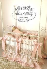 Nursery Decors & Furnitures Luxury Baby Cribs Uk Also Luxury