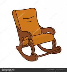 Cartoon Rocking Chairs | Cartoon Object Illustration Vintage ... Old Man Rocking In A Chair Stock Illustration Black Woman Relaxing Amazoncom Rxyrocking Chair Cartoon Trojan Child Clipart Transparent Background With Sign Rocking In Cartoon Living Room Vector Wooden Table Ftestickers Rockingchair Plant Granny A Cartoons House Oriu007 Of Stock Vector Bamboo Png Download 27432937 Free