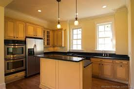 kitchen pendant lighting for modern look home decorating ideas