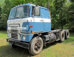 100 International Semi Trucks For Sale Transtar Truck Sleeper For In