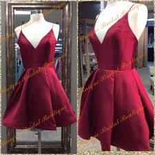 2k16 simple but elegant stunning new homecoming dresses with deep