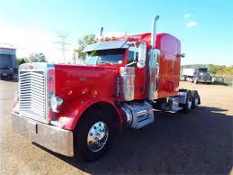 100 Canton Truck Sales Peterbilt Dealers Ohio