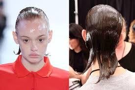 Short Hairstyles High Fashion Hairstyles 2017 High Fashion