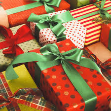 Creative Wrapping Tips To Make Your Gifts Look Their Best