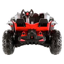 Power Wheels® - Dune Racer Monster Jam Grave Digger 24volt Battery Powered Rideon Walmartcom Power Wheels Arctic Cat Restage Free Shipping Today Overstock 10 Best Cars For Boys Coloring 9f 12v Ebay Diaiz Modified Truck Fisher Price Gravedigger Wltoys A949 Off Road Big Electric Rc High Shredder 16 Scale Brushless 100 Show Macon Ga Xtermigator By Calypso1977 Kid Car Racing Playtime At The Park Giant Monster Bigger To Good Image Printables Jeep Hurricane Extreme 12 Volt Ride On Toysrus Fisherprice Hot 6volt Battypowered