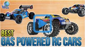 Top 8 Gas Powered RC Cars Of 2018 | Video Review Best Rc Cars Under 100 Reviews In 2018 Wirevibes Xinlehong Toys Monster Truck Sale Online Shopping Red Uk Nitro And Trucks Comparison Guide Pictures 2013 No Limit World Finals Race Coverage Truck Stop For Roundup Buy Adraxx 118 Scale Remote Control Mini Rock Through Car Blue 8 To 11 Year Old Buzzparent 7 Of The Available 2017 State 6 Electric Market 10 Crawlers Review The Elite Drone Top Video