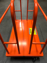 A Pristine Hand Truck From Home Depot : Mildlyinteresting Olympia Packnroll 150 Lb Folding Hand Truck With Steel Toe Plate Milwaukee 1000 Capacity Fniture Dolly33700 The Home Depot Lbs Vertical And 300 Horizontal 3500 Convertible Truck30152 Red Trucks Moving Supplies 800 Appliance Truck85038 Buy All About Cars Inspirational Lb D Hand Truck Am Tools Equipment Rental Stair Climbing Dolly Wwwtopsimagescom
