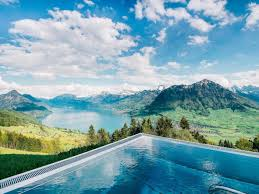 100 Resorts With Infinity Pools 9 Breathtaking Infinity Pools Bookingcom