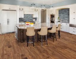 benefits of tile flooring hardwood vs tile floors