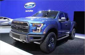 New Ford Truck Models New For 2014 Ford Trucks Suvs And Vans Jd Power Cars Car Models Fresh Ford Models 7th And Pattison 2010 F150 Svt Raptor Titled As 2009 Truck Of Texas 2015 First Look Trend 2017 Ranger Review Design Reviews 2018 2019 Inquiries Trending Supercrew Tech Package Details For Radically Sale Serving Little Rock Benton F250sd Xlt Fremont Ne J226 Stockpiles Bestselling Trucks To Test New Transmission