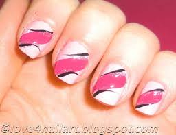 Awesome Easy Nail Designs To Do At Home Gallery - Interior Design ... Nail Polish Design Ideas Easy Wedding Nail Art Designs Beautiful Cute Na Make A Photo Gallery Pictures Of Cool Art At Best 51 Designs With Itructions Beautified You Can Do Home How It Simple And Easy Beautiful At Home For Extraordinary And For 15 Super Diy Tutorials Ombre Short Nails Diy Luxury To Do