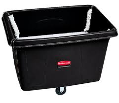 Rubbermaid Cube Trucks - Spring Platform Truck | Rubbermaid Online Casters And Wheels For Rubbermaid Products Janitorial Hygiene Tias Total Industrial Safety Plastic Tilt Truck Max 9525 Kg 102641 Series Rubbermaid Tilt Truck 600 Litre Heavy Duty Fg1013 Wheeliebinwarehouse Uk Commercial Products 1 Cu Yd Black Hinged Arlington Fa426 Product Information Amazoncom Polyethylene Box Cart 450 Lbs Shop Utility Carts At Lowescom Wheels Ebay 34 Cubic Yard Trash Cans Trolley For Slim Jim Receptacles Trucks