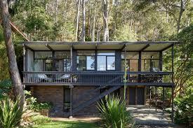 100 Mid Century Modern Beach House S Qpl