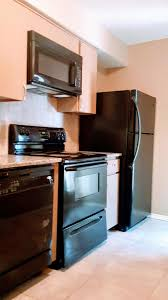 2 Bedroom Apartments Denton Tx by Apartment Unit 8 At 807 Oakland Street Denton Tx 76201 Hotpads