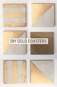 clearance backsplash tile diy projects closeouts mosaic craft
