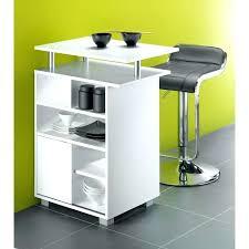 meuble bar cuisine meuble bar avec rangement mini bar meuble bar cuisine avec rangement