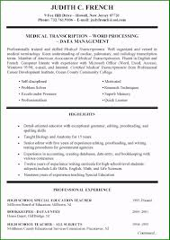 What To Put Under Leadership On Resume Stunning 15 Example ... Management Resume Examples And Writing Tips 50 Shocking Honors Awards You Need To Know Customer Service Skills Put On How For Education Major Ideas Where Sample Olivia Libby Cortez To Write There Are Several Parts Of Assistant Teacher Resume 12 What Under A Proposal High School Graduateme With No Work Experience Pdf Format Best Of Lovely Entry Level List If Still In College Elegant Inspirational Atclgrain