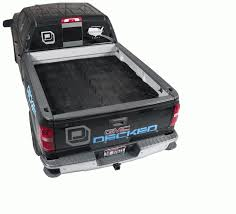 Impressive Truck Bed Storage Drawers 25 Maxresdefault ... Swanky Cargoease Lockers Truck Bed Drawers Organizers Ana White Shelf Or Desk Organizer Diy Projects Box Storage Listitdallas Welcome To Loadhandlercom Piquant On Pinterest Toolbox Homemade Decked Invehicle System For Dodge Ram Promaster Us 72019 F250 F350 Deckedds3 Work Cab Function Inspiration Home Designs Mulfunction High Capacity Car Back Seat Bag Floor Consoles And Accsories Wwwtopsimagescom Pickup Tool Boxes And Video A 9step Installation Guide