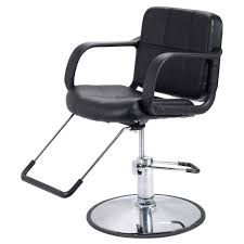 Beauty Salon Chairs Ebay by Amazon Com Giantex Classic Hydraulic Barber Chair Salon Beauty