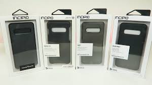Incipio Cases For Samsung Galaxy S10 - (Esquire, DualPro, Aerolite, NGP) Diountmagsca Coupon Code Bucked Up Supps Promo Incipio Ngp Google Pixel 3a Case Clear Atlas Id Breakfast Buffet Deals In Gurgaon Getfpv Coupon 122 Pure Iphone 7 Plus 66s Coupons 2019 Save W Codes And Deals Today Only Get 30 Off Cases For Iphones Samsung Ridge Wallet Discount Code 2017 Jaguar Clubs Of North America 8 Verified Canokercom January 20 Dualpro Series Dual Layer 3 Xl Best 11 Pro Max Now Available 9to5mac