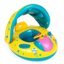 Infant Bathtub Seat Ring by Popular Infant Swim Buy Cheap Infant Swim Lots From China Infant