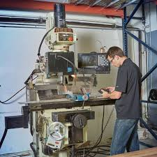 Sawstop Cabinet Saw Australia by Sawstop Home Facebook
