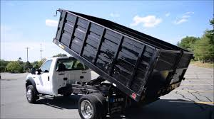 2007 Ford F550 XL Dump Truck - YouTube Michael Bryan Auto Brokers Dealer 30998 Ray Bobs Truck Salvage And 2011 Ford F550 Super Duty Xl Regular Cab 4x4 Dump In Dark Blue Ford Sa Steel Dump Truck For Sale 11844 2005 Rugby Sold Youtube Sold2008 For Saledejana 10ft Trucks In New York Sale Used On 2017 Super Duty At Colonial Marlboro 2003