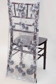 6 Pieces Of Chiavari Chair Covers- Silver Floral - Walmart.com Coral Fantasia Sheer Chiavari Chair Covers Cantley House Hotel Ivory Seat Pad Beau Events Gallery Of Cover Off White Amazoncom With Pink Roses Kitchen Ding Silver Ruched Over Specialty Linen Blog Chairs Flair A Vision Elegance Event Rentals Linenchair Ruffled Bridal Arcadia Designs White Organza Chair Sash Wedding Sashes Eggplant Sheer Wedding Decor 20pcs Yhc179 Pleats Curly Polyester Banquet