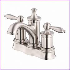 cartridge faucet pull down danze kitchen in brushed bronze for