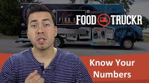 Know Your Numbers When Running Your Food Truck Business - FoodTruckr ... Orlando Sentinel On Twitter In Disneys Shadow Immigrants Juggle Mobile Food Business Plan Templehat Its Like To Start Truck Valuable For Dummies Running A The Images Collection Of Sweetness Uber Ice Cream Delivering Food Jeff Goldblum Is A Free Foodtruck In Sydney Factorytwofour Tuck Mobile Truck No Easy China Milk Soyal Doublelayer Pasta Caravan Buffet Ice Cream Beginners Guide To Zacs Burgers Know Your Numbers When Foodtruckr Starting And Uk Street Essential 11 Best Events Announcements And Info Images Ford Used For Sale Texas