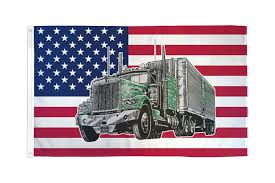 USA Truck Flag 3x5ft Poly Usa Truck Simulator 3d Apk Download Gratis Simulasi Permainan Android Games In Tap Discover Carl Jordan Jr Linkedin Fdp At Truckers Against Trafficking 2019 New Western Star 4700sb Trash Video Walk Around Arcbest And Abf Freight Recognized With Smartway Exllence Award Trucks Performance Was Helped By Something It Didnt Want To Mania Forklift Crane Oil Tanker Game For Flag 3x5ft Poly