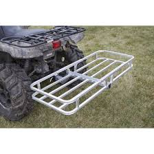 Guide Gear Aluminum ATV Cargo Carrier - 657784, Racks & Bags At ... Nissan Navara Np300 4dr Ute Dual Cab 0715 Rhino Pioneer Tradie Ladder Rack For Cargo Trailer Custom Truck Racks And Van By Carriers Car The Home Depot Lund Intertional Products Cargo Carriers Headache Protectos Led Light Bars Magnum Suction Cup Cars Trucks Most Universal Roof On Market Chevrolet Colorado With Rhinorack Ditch Bracket Quick Mount Vortex Xterra Frontier Forum Ford Raptor Pinterest Hero Kc Mracks Big Island Time Diy Lightbar Youtube