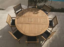 Smith And Hawken Patio Furniture Set by Smith Hawken Patio Furniture Sets Pavillion Home Designs Smith