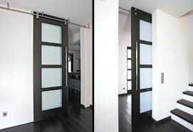 Closet ~ Bypass Closet Door Hardware Doors Unique Bypass Sliding ... Glamorous 10 Diy Bypass Barn Door Hdware Design Decoration Of Stainless Box Rail 400 Lb Barn Door Glass All Doors Ideas Looks Simple And Elegant Lowes Rebecca Double Bypass Sliding System A Diy Fail Domestic Goldberg Brothers Track Youtube Calhome 96 In Antique Bronze Classic Bent Strap Style Bathroom Track Bathtub Shower Winsoon 516ft Sliding Kit Amazoncom Smtstandard 66ft Rolling Everbilt