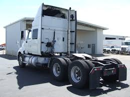 100 Star Truck Rentals Rental Out Of Service Trucks 008 1 5 Sales