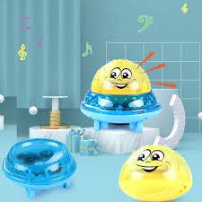 spielzeug badewanne sprühen schwimmende badespielzeug für