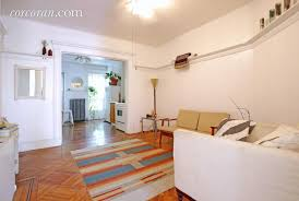 Brunch In Bed Stuy by Bright Apartment In Historic Stuyvesant Heights Brownstone Offers