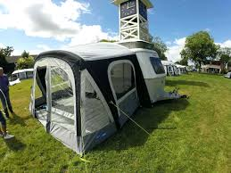Inflatable Awning Awning Frame Awning Caravan Camping ... Inflatable Awning Cocoon Breeze Fit Up To Outdoor Revolution Outhouse Xl Handi Amazoncouk Sports Outdoors Not A Brief Introduction Mazda Free Standing Motorhome Camp Site Near With Sides Bongo Frame Caravan Camping Stock Photos Items Cafree Buena Vista Room Fits Traditional Manual Arb Cvc Fitting Kit 1980 Onwards Low Drive Away Camper Cversion Slideshow Sold Youtube