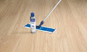Home Depot Floor Leveling Jacks by Laminate Floor Sealer Bona Dts Sealer Applying Timber Sealant
