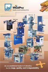 india wood lathe machine india wood lathe machine manufacturers