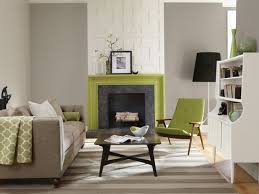 Best Paint Color For Living Room 2017 by Add New Life To Your Home With Pantone U0027s Color Of The Year Greenery