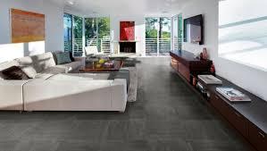 beton feinsteinzeug 60x60cm 1058823
